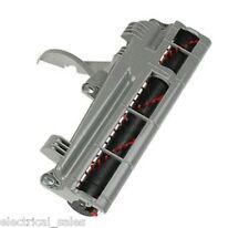 Compatible Con Dyson DC04 DC07 DC14 Suela Cepillo Kit Set Completo de placa