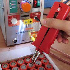 Spot Welding Pen 70B for Battery Spot Welder 709A 709AD