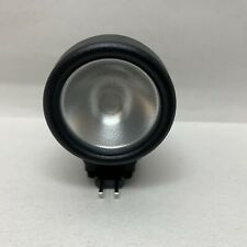 CANON VL-7 Video Light Vintage 1122L