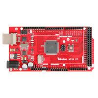 Conseil R3 microcontrôleur ATmega2560 ATMEGA16U2 Mega2560 pour Arduino