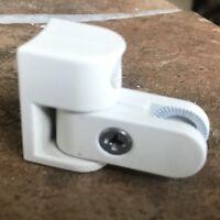 1 Bose UB-20 Swivel Part Clamp For Speaker Wall Mount Jewel/DoubleCube UB20.