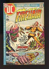 Lot of 3 SHOWCASE Comics. #85-87. F(6).
