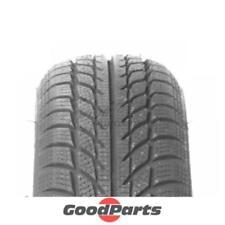 Goodride Tragfähigkeitsindex 95 Rs (Radialreifen) aus fürs Auto