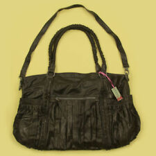 Accessorize Brown Bags & Handbags for Women