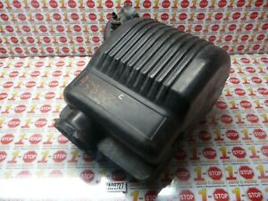 1996-1999 CHEVROLET 1500 PICKUP 5.0L AIR CLEANER BOX ASSEMBLY 19201265 OEM