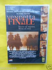vendetta finale south of heaven west of hell bridget fonda peter fonda  dvd's gq