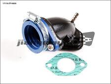 YAMAHA CYGNUS Flame-X BWS ZUMA NXC/YW125 - Super Intake Manifold CVK 28/30/32mm