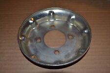 Tru-Cut Reel Mower Tire Rim P/N 37376