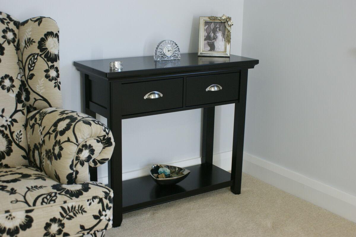 GMK Furniture