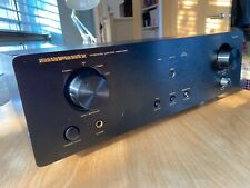 Marantz integrated Amplifier PM6010ose Classic Powerful HiFi Amp