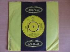 "Abba - Ring Ring  (7"" Vinyl)"