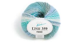 ONline Linie359 FANO