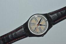 1993 Vintage Swatch Watch Lady LM108 PETITE FOUR Swiss Quartz Plastic Originals