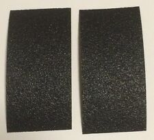 Cell Phone Grip Tape 2 Piece Kit Free Shipping