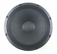 """Eighteen Sound / 18 Sound 12""""- 12Mb700 High Output Midbass 12"""" Woofer"""