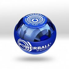 NSD Powerball Classic Blue