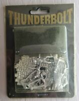 NIB Thunderbolt Mountain Miniatures - Death's Door #1028 - Tom Meier