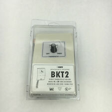 King Electrical Bkt2 New In Box Double Pole In-Built Thermostat See Pics E2