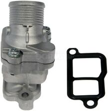 Thermostat Housing 902-5185 Dorman (OE Solutions)
