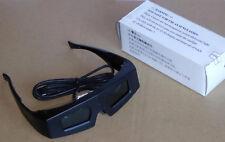 3D Brille ViewSonic aktiv *  Neuware