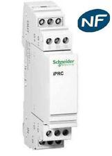Parafoudre protection ligne téléphonique analogique Acti9  Schneider A9L16337
