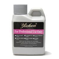 120ml 4oz Professional Acrylic Liquid for Nail Art False Tips