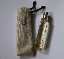 Hermes Hermessence Ambre Narguile Eau de Toilette 15ml Travel .5oz EDT Spray New