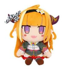 Hololive Kiryu Coco Plush Doll Toy 25cm Tsukumo Completely made-to-order limited