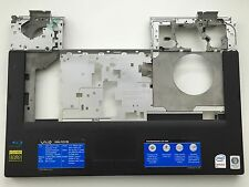 Sony Vaio PCG-381M Cover Palmrest Upper Top Touchpad Superiore TN7100F