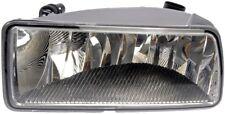 Fog Light Right Dorman 923-816 fits 06-10 Ford Explorer