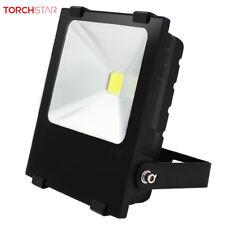 Outdoor LED Flood Light - Waterproof LED Security Landscape Light,10W/50W/100W