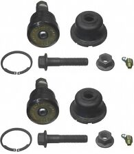 1984-05 Chrysler, Dodge, Plymouth Lower Ball Joints