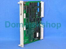 Lauer Systeme PCS 810-1