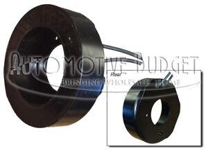 A/C Compressor Clutch Coil for Denso 10PA15 10PA17 10PA20 - 12v - NEW