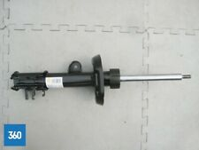 NEW GENUINE FIAT DOBLO II FRONT RH SHOCK ABSORBER VAUXHALL COMBO D 51880843