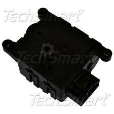 HVAC Defrost Mode Door Actuator TechSmart J04026 fits 08-11 Ford Focus