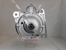 Starter MOTOR m26 IVECO ENGINE 0001218174 - 438169-NEW
