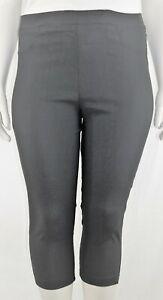 3/4 bengaline trouser, sizes 14-28