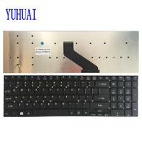 100% NEW for Acer Aspire V3-731 V3-771G V3-772 V3-772G laptop Keyboard black US