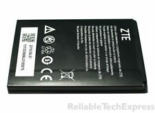 OEM Battery Li3823T43P3h735350 ZTE Avid Trio Z833 Metro PCS Parts #303
