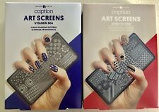 Young Nails Art Screens Duo