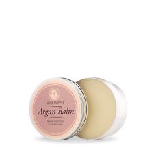 Josie Maran Argan Balm Vanilla Apricot 4.6 oz