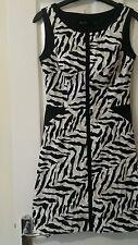 Karen Millen Casual Regular Size Dresses for Women