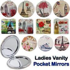 Specchi di arte e antiquariato d'argento
