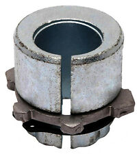 Alignment Caster/Camber Bushing Front ACDelco Pro 45K6021