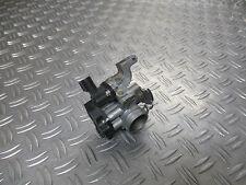 Yamaha YZF-R 125 RE06 #805# Drosselklappe Einspritzanlage Klappe Einspritzung