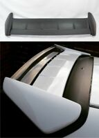 Spoiler Seeker V2 style ABS for Honda Civic TypeR Ek9  96-00 Ek Ej 3dr NO BASE