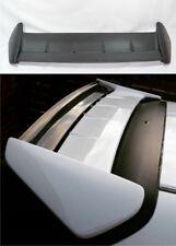 Honda Civic TypeR Ek9  Seeker V2 style spoiler (ABS) 96-00 Ek Ej 3dr