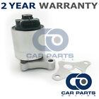 para Opel Corsa C 1.4 Gasolina (2000-2007) Egr Válvula de recirculación gases