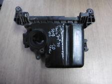Toyota Yaris P1 Bj.98-06 Luftfilterkasten 22020-23010 1,0 50 kw